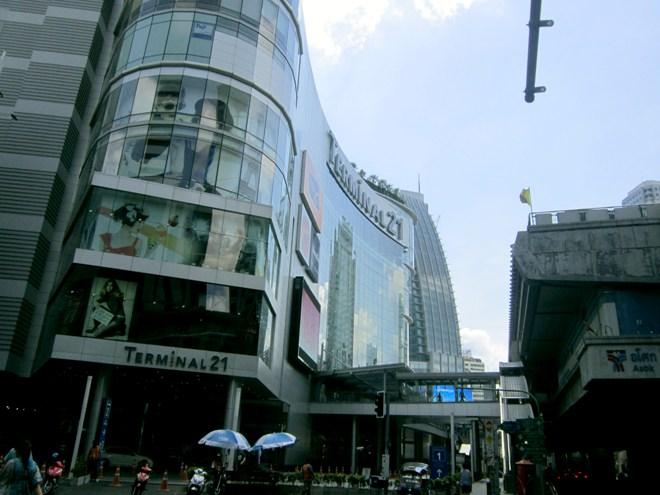 Terminal-21-Bangkok-4.jpg