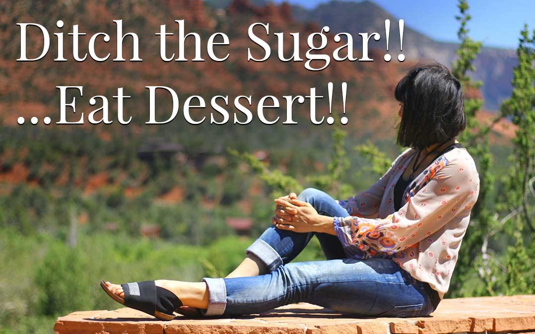 ditch-the-sugar